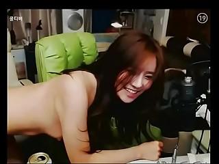 korean kbj강남안마 안마와 따스한 연말 〔ㅇ⑴0≡5836≡I424〕☜내상없는.쇼리실장v☞강남안마.강남마사지▨강남유흥.시원한서비스▩강남안마