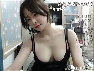 Hot Korean Video 71