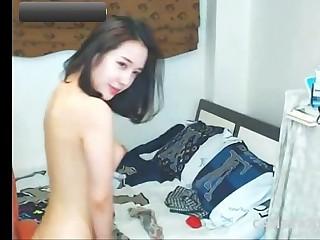 Korean sex cam 02 - See more at camsex20.com