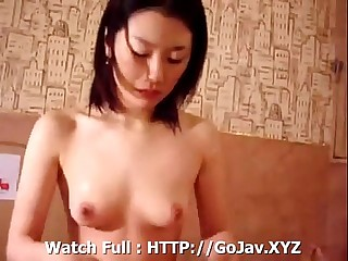 Korean getting fucked compilation - Watch Full: http://jpbabe.com
