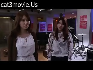 Hipster 2015 korean cat3movie
