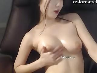 Hot Korean Video 18