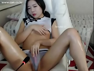 Korean BJ NTC