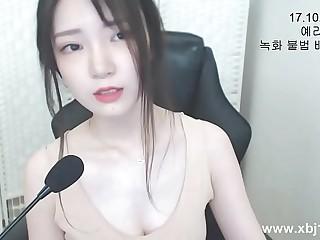 KBJ KOREAN BJ 2019021610-04 - Kimchi.TV