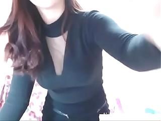 Korean  BJ Ni 003 full video: gestyy.com/q2TYH2