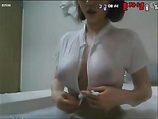 베이글쑤 3