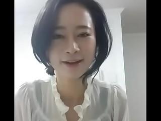 [Model Test] Kim Narae 1