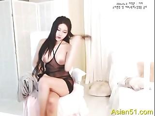 [kim Ha Neul]SVIP11 (new)