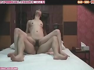 한국아마추어비디오15-식스밤닷컴