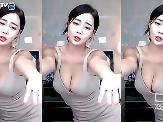 BJ소은 sexy dance