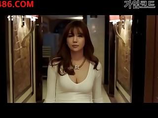 한국연예인 11탄