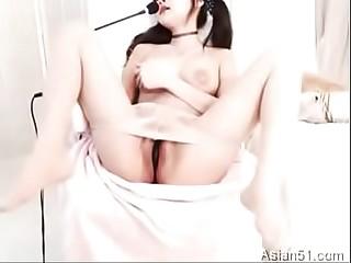 [kim Ha Neul]svip-02 (new)