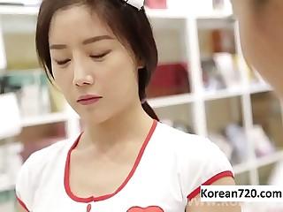 Phim Hàn Quốc - kp1602021